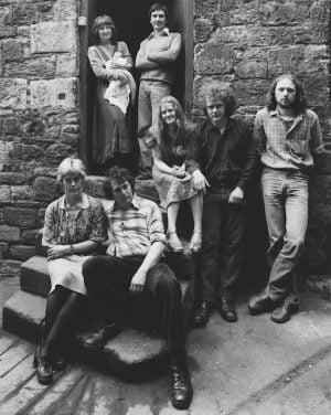 Amber 1979