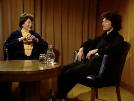 ACTT Interviews