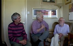 Tyne Documentaries
