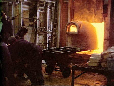 Glassworks (1977)