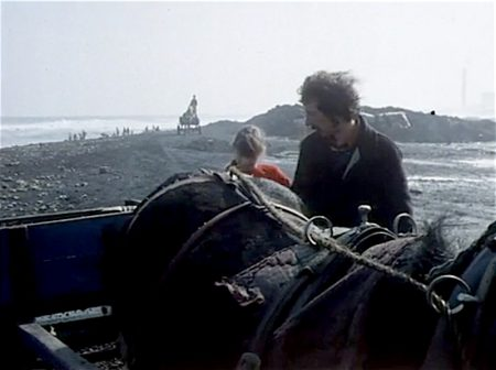 Seacoal (1985)