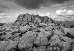 Cumbrian Landscapes