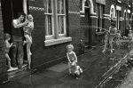 Survival Programmes: In Britain's Inner Cities