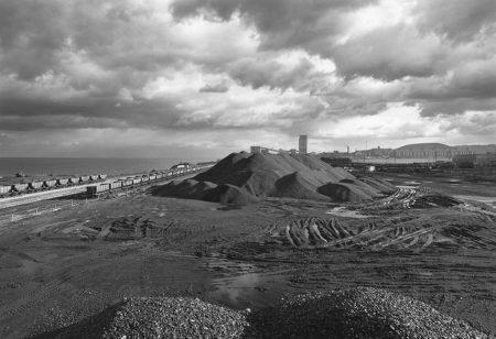 Durham Coalfield