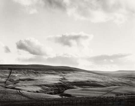 Northumberland Landscapes