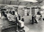 Wills Factory