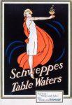 Adverts, 1928-1931