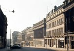 Newcastle Architecture - 1812-1840