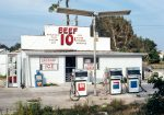 USA Gas Stations & Stores