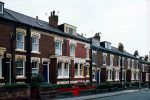 Working Class Terraced Housing 9