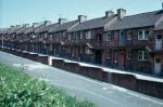 Working Class Terraced Housing 17