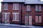 Working Class Terraced Housing 24