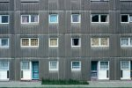 Modern Housing - Killingworth