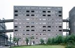 Modern Urban Housing - Killingworth