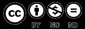attribution-noncommercial-noderivs