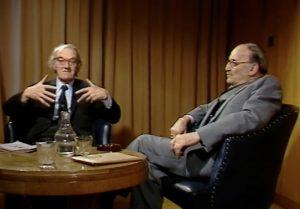 Sid & Alf Cooper