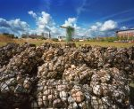 Post Industrial