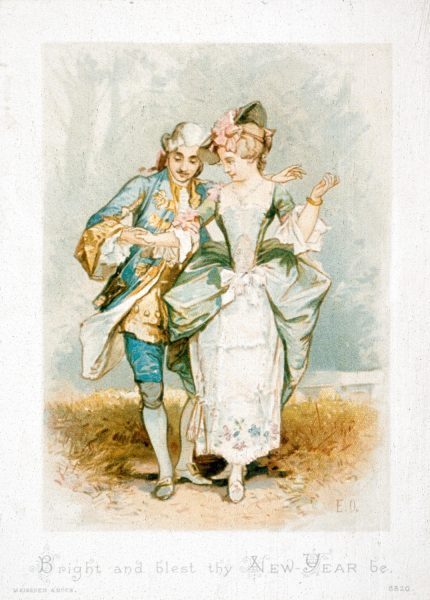 Victorian greeting cards amber victorian greeting cards m4hsunfo