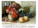 Victorian Advertising