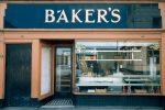 Butcher's Shops